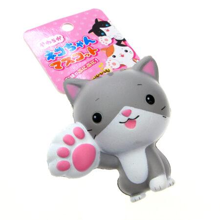 big_paw_cute_cat_squishy