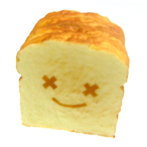 Breadou squishy Roti Toast Holder ?7.99 buy at Something kawaii UK