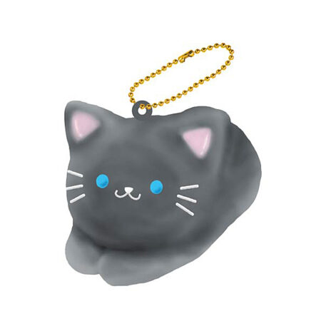 cafe_sakura_hot_dog_bun_luna_cat_slow_rising_super_squishy_charm