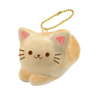 cafe_sakura_hot_dog_bun_sakura_cat_slow_rising_super_squishy_charm