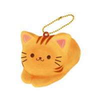 cafe_sakura_hot_dog_bun_tonkichi_cat_slow_rising_super_squishy_charm.jpg