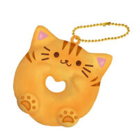 cafe_sakura_tonkichi_cat_doughnut_slow_rising_super_squishy_charm_1