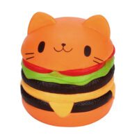 cat_hamburger_jumbo_slow_rising_squishy
