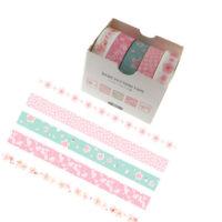 cherry-blossom-sakura-washi-tape-5pcs-set