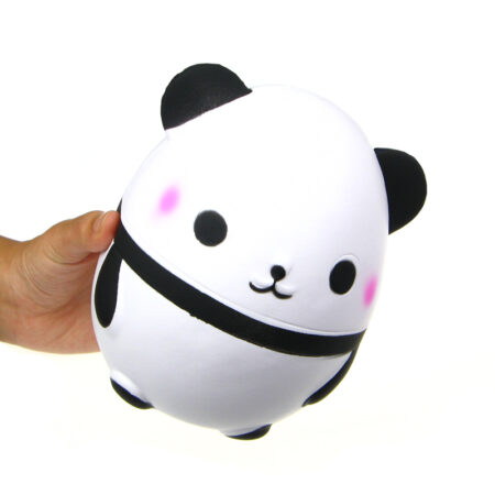 colossal_kawaii_panda_slow_rising_squishy