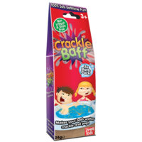 crackle_baff