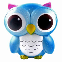 galaxy_kawaii_owl_super_jumbo_slow_rising_squishy