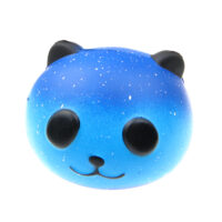 galaxy_panda_slow_rising_squishy