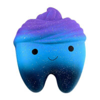 galaxy_tooth_jumbo_scented_slow_rising_squishy