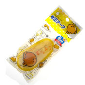 gudetama_correction_tape