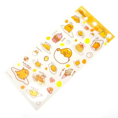 gudetama_lazy_egg_washi_paper_seal_sticker