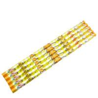 Gudetama 2B Pencil