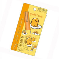 gudetama_stick_scissors