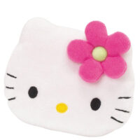 Hello Kitty Kawaii purse