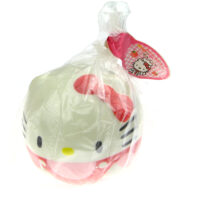 Hello Kitty Squishy Ball