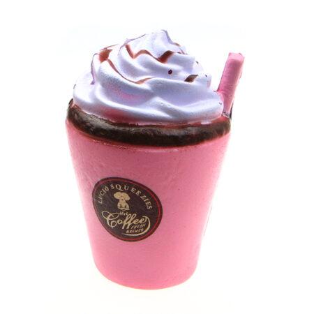 iced_coffee_cup_jumbo_slow_rising_squishy