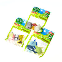 iwako_erasers_3pc_animals_set_1