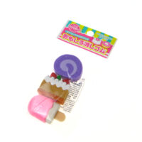 iwako_erasers_3pc_dessert_set