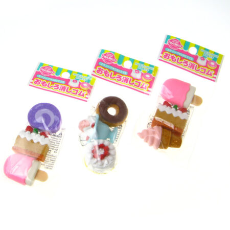 iwako_erasers_3pc_dessert_set_1