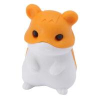 Iwako Hamster Eraser