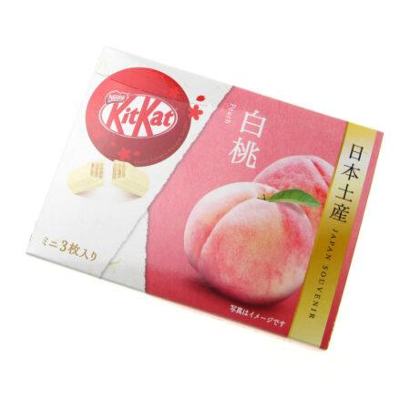 japanese_kit_kat_peach_3_pack