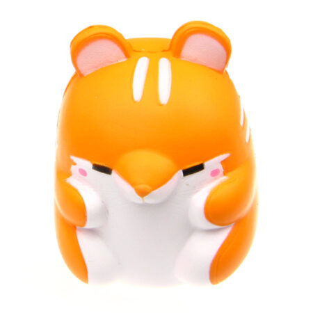 jumbo_hamster_slow_rising_squishy