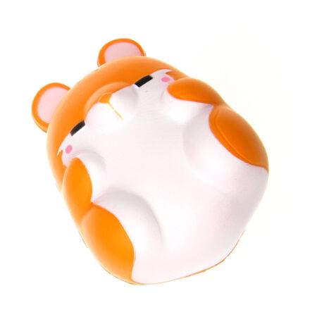 jumbo_hamster_slow_rising_squishy_1