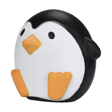 jumbo_slow_rising_penguin_squishy