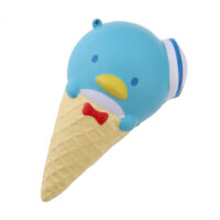 jumbo_slow_rising_tuxedosam_penguin-ice_cream_cone_squishy