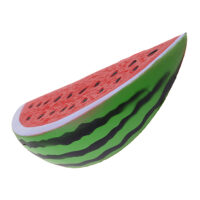 jumbo_water_melon_slice_slow_rising_squishy_1