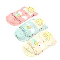 kawaii_alpaca_ankle_socks_1