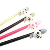 Kawaii Animals gel Pen