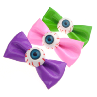 Kawaii Hair Accessories