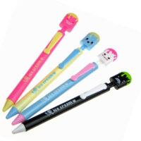 kawaii Ice Cream Gel Pen