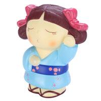 kawaii_japanese_kimono_girl_jumbo_slow_rising_squishy