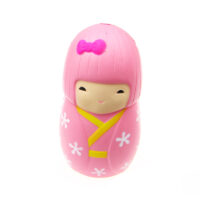 kawaii_kokeshi_doll_jumbo_slow_rising_squishy