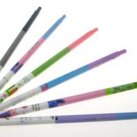 Kawaii Mechanical Pencil