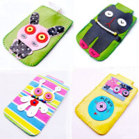 Kawaii MP3/Phone case