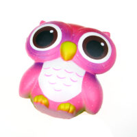 kawaii_owl_super_jumbo_slow_rising_squishy