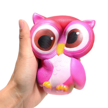 kawaii_owl_super_jumbo_slow_rising_squishy_1