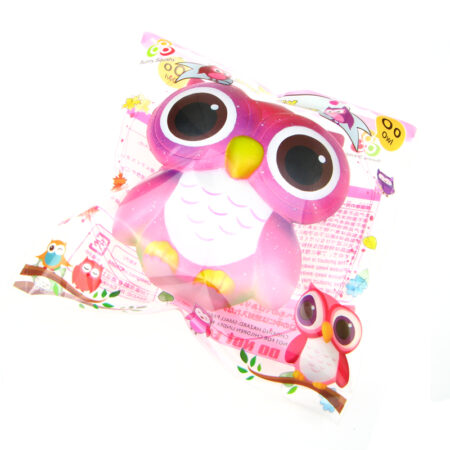 kawaii_owl_super_jumbo_slow_rising_squishy_2