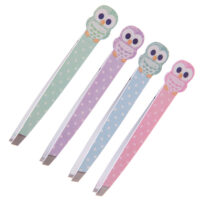 Kawaii Owl Tweezers