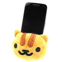 Kawaii Phone Accessories