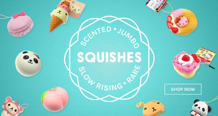 kawaii_shop_squishies_banner