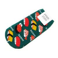 kawaii_sushi_ankle_socks