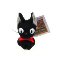 kikis_delivery_service_jiji_cat_plush_charm