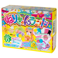 Kracie Popin Cookin Candy Kit - Nerican land