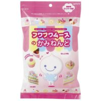 Fuwa Fuwa Super Light Weight Clay - White
