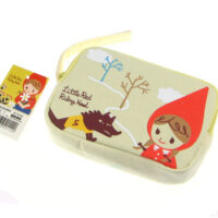 Little Red Riding Hood Purse