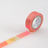 mt Washi Tape - Tsugihagi F